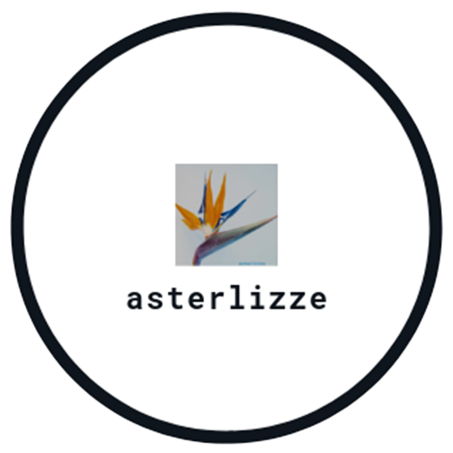 Asterlizze